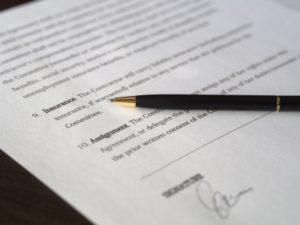 affidavit plano tx mobile notary