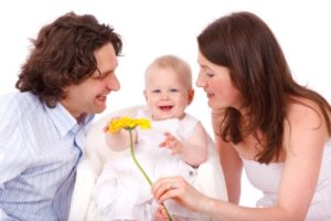 child adoption forms plano tx mobile notary public