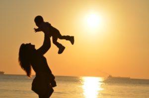 guardianship custody documents plano tx mobile notary public